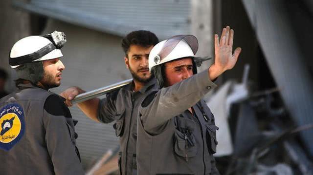 两名土耳其士兵在叙利亚伊德利卜战死,俄土协议有破裂的风险  第3张