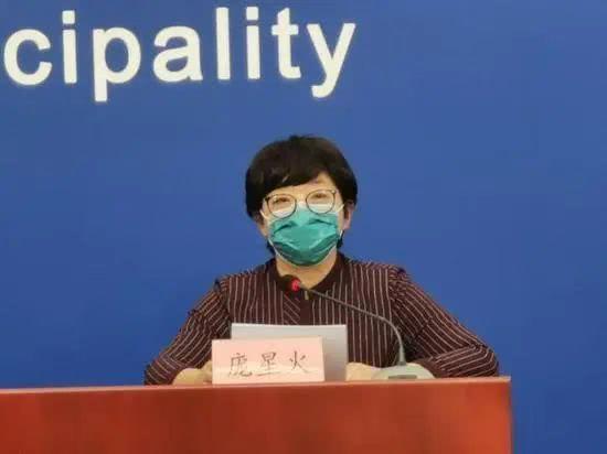还允许入境人员居家隔离的城市,都应该看看北京这个病例!  第1张