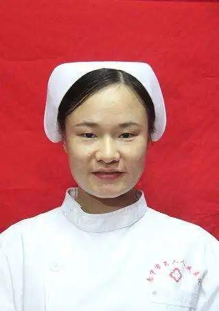 梁小霞救护精英团队责任人:状况曾一度转好,她還是离开了  第1张