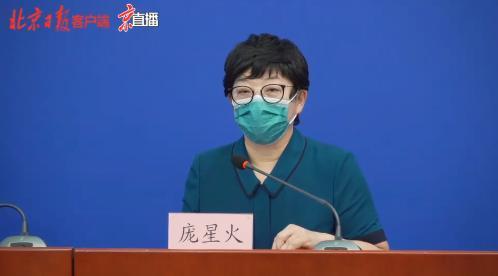 北京市这一实例,传出关键警告