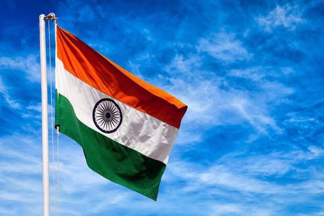 对比塔吉克斯坦,印尼又对我国玩这出