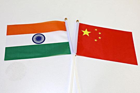 印度媒体:印内务部公布全新基本方针,对中国人执行更严苛签证办理规范