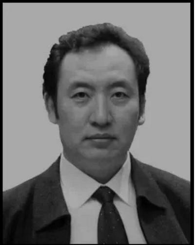 15式轻型坦克柴油发动机总设计师刘福水因病去世,寿终57岁