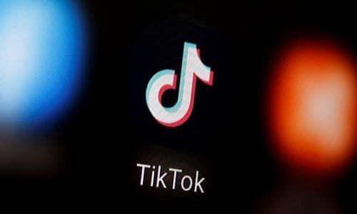 """TikTok母公司向法院申请停止""""禁令"""",美国政府提交法律文件阻挠"""