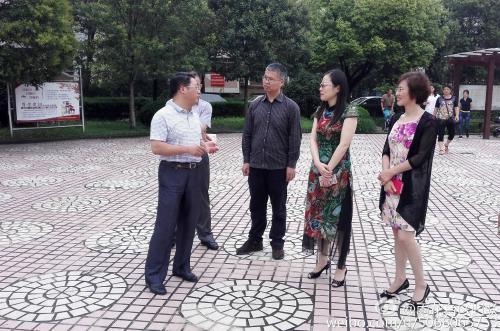 驻加拿大大使丛就中加关系和美国打压中国企业接受采访