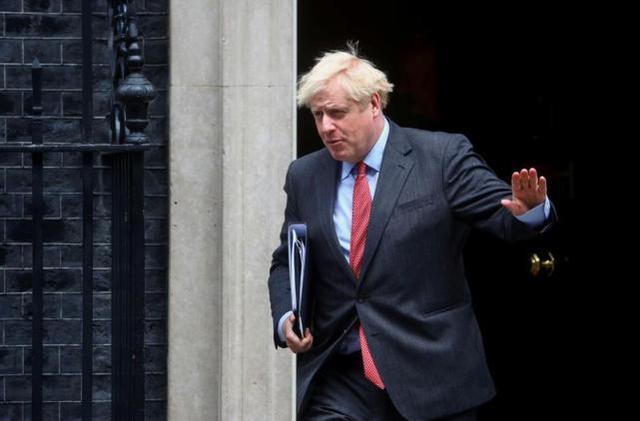 回应世界卫生组织?英国承诺增加30%的资金,并呼吁恢复合作