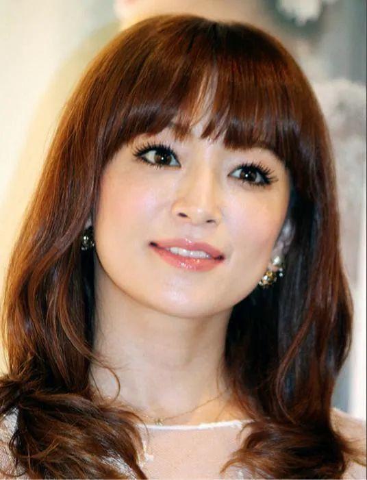 日本着名女歌手成为密接者,新年音乐会紧急取消!