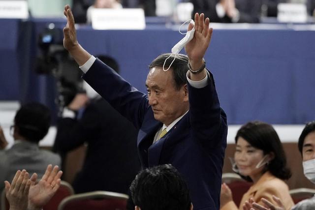 """日本在""""北方领土""""问题上向俄罗斯叫嚣,两年后再次使用""""非法占领"""""""