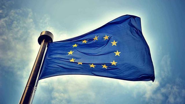 欧盟:禁止疫苗出口的是英美,不是我!