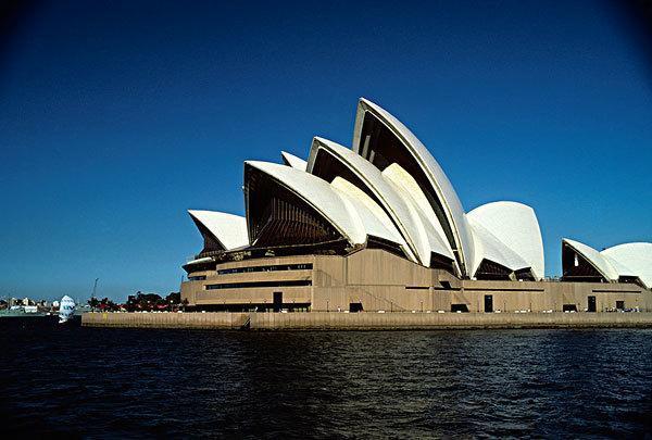 一些势力精心策划,使反华情绪在澳大利亚蔓延。
