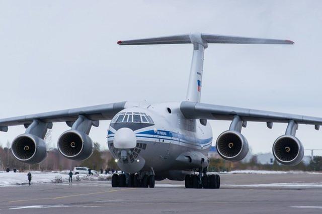 针锋相对!克里米亚迎来公共投资7周年,俄罗斯乌克兰进行军事演习。